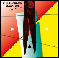Juju & Jordash/CLEAN CUT LP