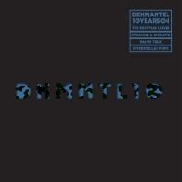 "Various/DEKMANTEL 10 YEARS 04 12"""