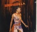 Wunmi/A.L.A. CD
