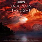 """Eastcolors/THE LIGHT-TROY GUNNER RMX 12"""""""