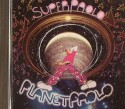 Super Paolo/PLANET PAOLO CD