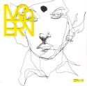 Various/MODERN CD