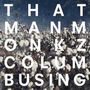 Thatmanmonkz/COLUMBUSING DLP