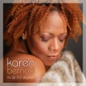 Karen Bernod/LIFE @ 360 DEGREES CD