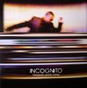 Incognito/TRANSATLANTIC RPM  DLP