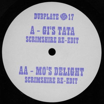 """Scrimshire/GI's TATA 7"""""""