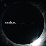 Emalkay/FABRICATION 12""
