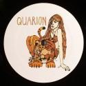 "Quarion/KARASU 12"""