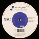 Thabo/TAKE ROOT & BARCELONA 12""
