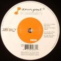 "John Daly/BIG PIANO 12"""