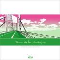 Various/TOUR DE LA MUSIQUE CD