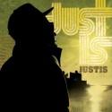 Justis/JUST IS CD