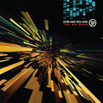 Dom & Roland/THE BIG BANG CD