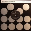 Jon Hopkins/FOUR TET-NATHAN FAKE RMX 12""