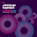 Jocelyn Brown/UNRELEASED CD