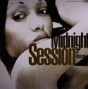 Buscemi/MIDNIGHT SESSIONS 12""