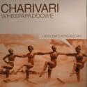 "Charivari/WHEEPAPADOOWE (BUSCEMI RX) 12"""