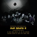 Various/OUR SOUND 1 & 2 DCD