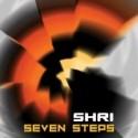 Shri/SEVEN STEPS CD