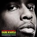 Talib Kweli/DUB KWELI LP