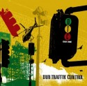 Various/DUB TRAFFIK CONTROL MIX (2007)CD