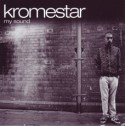 Kromestar/MY SOUND CD