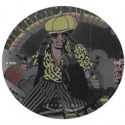 Ray Okpara/RULED BY THE TIDES EP 12""