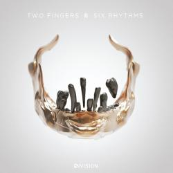 Two Fingers/SIX RHYTHMS EP 12""