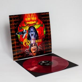 Goblin/2013 TOUR LP
