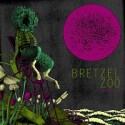 """Bretzel Zoo/BAYWATCH 12"""""""