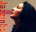 Jazzinho/JAZZINHO  CD