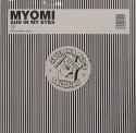 Myomi/SUN IN MY EYES 12""