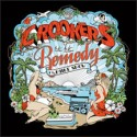 Crookers/REMEDY (FEAT MIIKE SNOW) 12""