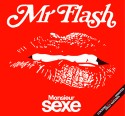 Mr. Flash/MONSIEUR SEXE CD