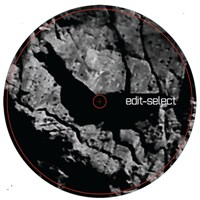Edit Select/SLIOTAR-SILENT SERVANT 12""
