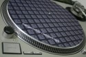 Eargasmic Recordings/SLIPMAT (PAIR)