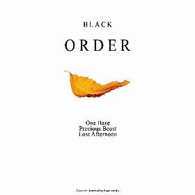 "Peter Black/ELECTROPOLIS EP #5 12"""