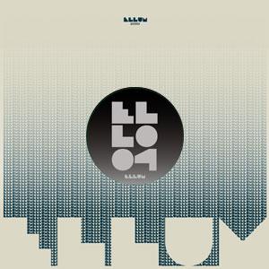 """Various/ELLUM SLEAZY RIDERS 12"""""""