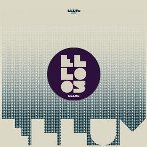 "Eric Volta/BELIEVE 12"""