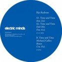 Ilija Rudman/TIME AND TIME 12""