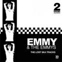 """Madonna (Emmy & The Emmys)/SKA DEMOS 7"""""""