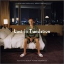 Various/LOST IN TRANSLATION OST PIC LP