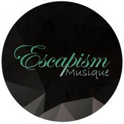 """Kasbah Zoo & OniWax/NO EYES EP 12"""""""