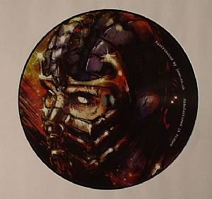 "Various/SCORPION EP 12"""