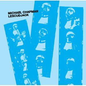 "Michael Chapman/LESCUDJACK 10"""