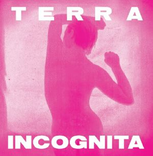 Various/TERRA INCOGNITA LP