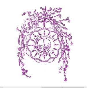 Vox Populi/MAGIQUES CREATIONS LP