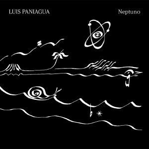 Luis Paniagua/NEPTUNO LP