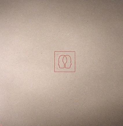 Secret Circuit/TROPICAL PSYCHEDELICS LP