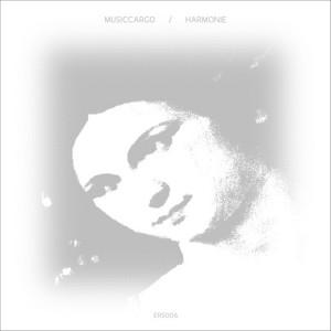 Musiccargo/HARMONIE LP